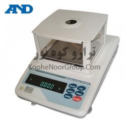 ترازو GF1000-دقت 0.001گرم و ظرفیت 950 گرم