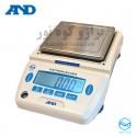 ترازو ET3001A -دقت 0.01گرم و ظرفیت 3000 گرم
