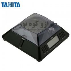 ترازو TANITA KP601دقت 0.001گرم ظرفیت100گرم